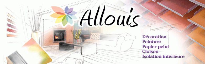 peinture sur papier peint existant papier peint peindre parfait peinture et papier peint. Black Bedroom Furniture Sets. Home Design Ideas